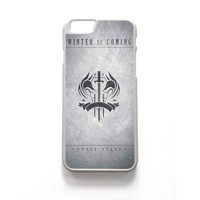 Game of Thrones iPhone Case - iPhone 6/6s, iPhone 6+/6s+
