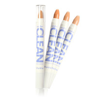 Perfect Concealer Stick Face Primer Base Stick Foundation Makeup Studio Fix Foundation by TuTu