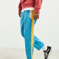 Barney Cools B. Quick Track Pant | Urban Outfitters