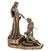 Park Avenue Collection The Accolade Statue