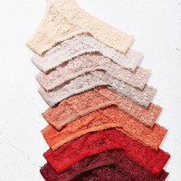 Out From Under Makeup Palette Thong Set - Urban Outfitters