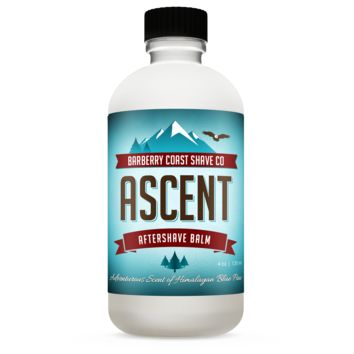 Himalayan Ascent Aftershave Balm
