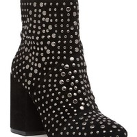 Vince Camuto | Drista Boot | Nordstrom Rack