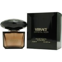 VERSACE CRYSTAL NOIR by Gianni Versace (WOMEN)