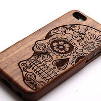 iphone cover iPhone 6 plus Case, Wooden iPhone 5s Case ,Natural Wood iPhone 6 Plus Case ,Samsung Galaxy S5 Case Galaxy Note3 Case,iphone5s