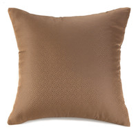 Emperor Throw Pillow