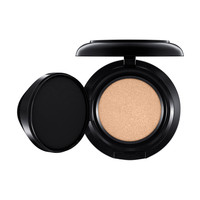 Matchmaster Shade Intelligence Compact | MAC Cosmetics - Official Site