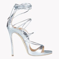 d squared 2 sandals - Google Search