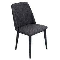 Tintori Dining Chair - Sold in Pairs