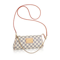 Products by Louis Vuitton: Eva