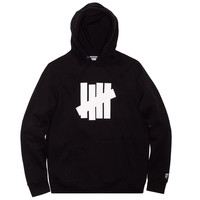 UNDEFEATED 5 STRIKE HOODY | Undefeated