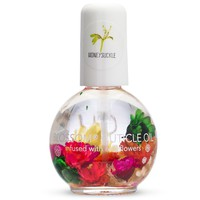 Blossom Honeysuckle Cuticle Oil