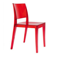 Gyza Chair - Pack of 4