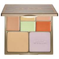 Sephora: stila : Correct & Perfect Palette : color-correcting