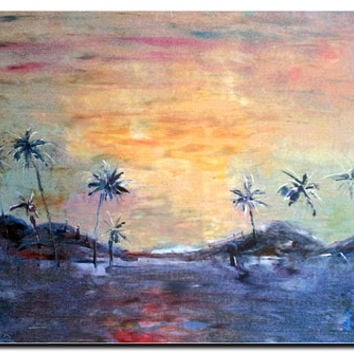 Sunset II *** $pecial Offer ***