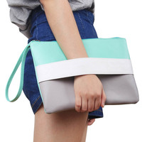 Candy Color Clutches - ngBay.com