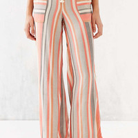 Ecote Sunset Beach Pant - Urban Outfitters