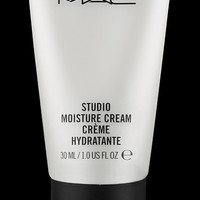 M·A·C Cosmetics | Products > Moisturizers > Sized to Go Studio Moisture Cream