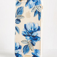 The Sound of Musing iPhone 6/6s Case | Mod Retro Vintage Wallets | ModCloth.com