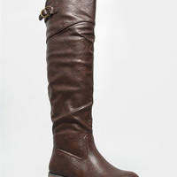 OLYMPIA-02 Boot