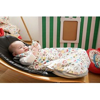 Mezoome Organic Cotton Sleep Sack