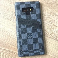 Perfect  Louis Vuitton Phone Cover Case For   Samsung  note 9