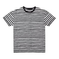 Sketch Stripe Tee