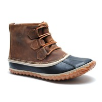 Out N About Leather - Elk - Sorel - Brands