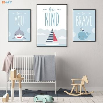 Best Nautical Themed Art Products On Wanelo