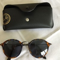 Ray-Ban Sunglasses New