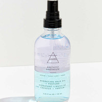 Adorn Hydrating Hair Oil + Perfume | Urban Outfitters