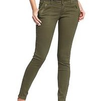 Women's Clothes: Pants | Old Navy