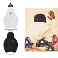 Hoodies Ring Cotton Hats Skateboard Jacket [8598682499]
