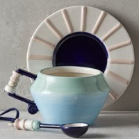Ivetta Cup & Saucer by Anthropologie