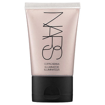 NARS Illuminator (1.1 oz