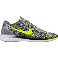 Nike Women's Free 5.0 TR FIT PRT 5 Training Shoes   DICK'S Sporting Goods