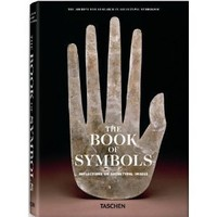 The Book Of Symbols: Reflections On Archetypal Images (The Archive for Research in Archetypal Symbolism) Hardcover – November 25, 2010