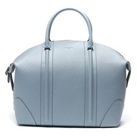 Givenchy Women's Tote Real Leather Handbag