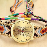 Anae Gift Watch