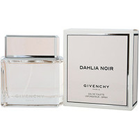 GIVENCHY DAHLIA NOIR by Givenchy