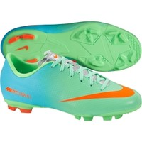 Kids' Outdoor Soccer Cleats DICK'S Sporting Goods