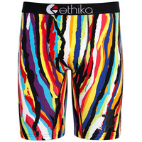 Ethika - Grizzly Gustavo - Assorted