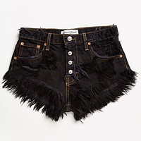 Keepers Knightcat Wildest Babe Shorts
