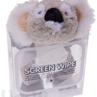 Computer Care Screen Wipes