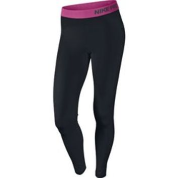 Academy - Nike Women's Pro Tight