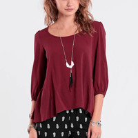Wine And Dine Top