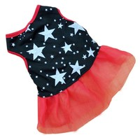 Hot Dog Costume Warm Winter Dogs Clothes Lace Party Costume Apparel dog clothes chihuahua ropa perro XT