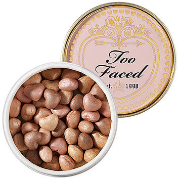 Too Faced Sweetheart Beads Radiant Glow Face Powder (0.8 oz)