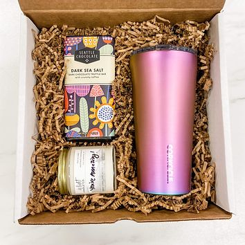 You're Lovely Gift Bundle #2