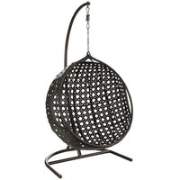 Swingasan® Birdseye Hanging Chair